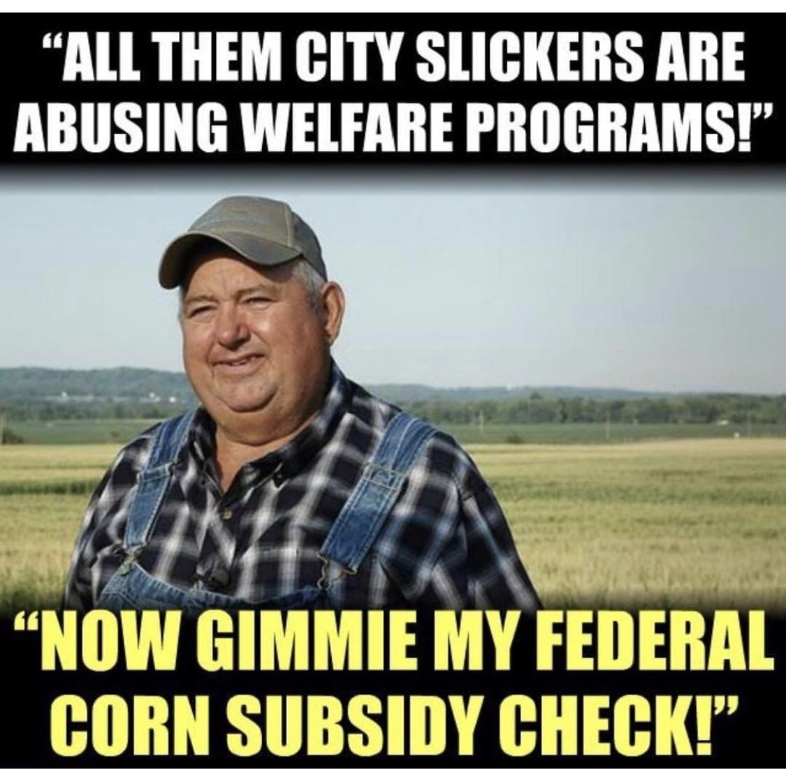 It S Only Welfare When It S Minorities Most Hilarious Memes Work Memes Funny Memes