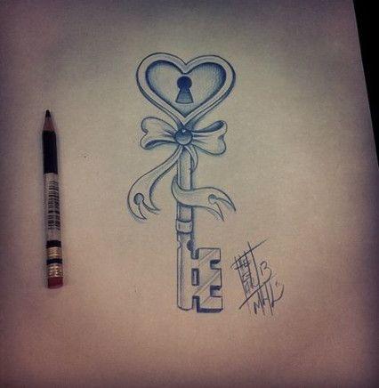 Tattoo ideas female side scripts writing 16+ ideas #tattoo