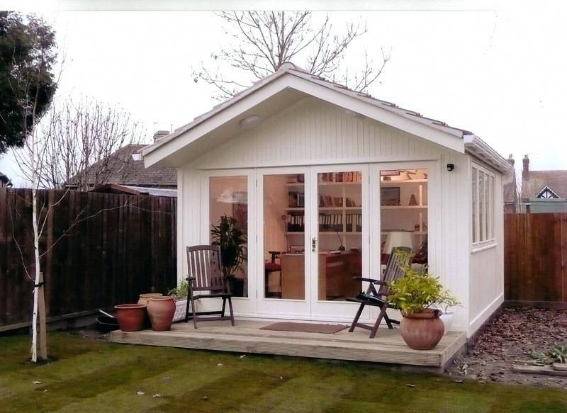 Outdoor Living Sheds Wood For Wooden Small Barrette Shed Parts Pergolato