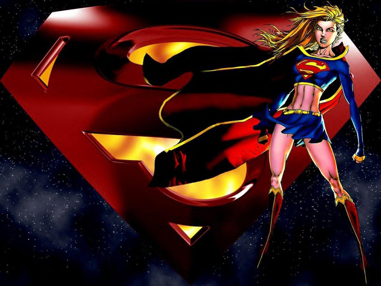 Wonderful Wallpaper Logo Supergirl - ec4e86e18436c3bdfba45b0ed22549a3  Pic_94837.jpg