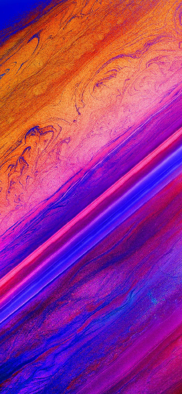 خلفيات فخمة للجوال بدقة عالية Aesthetic Wallpapers Iphone Wallpaper Abstract