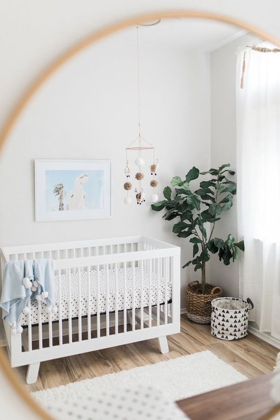 40 Inspiring Baby Boy Nursery Ideas Baby Nursery Boy Nursery Custom Baby Boy Bedroom Design Ideas Minimalist