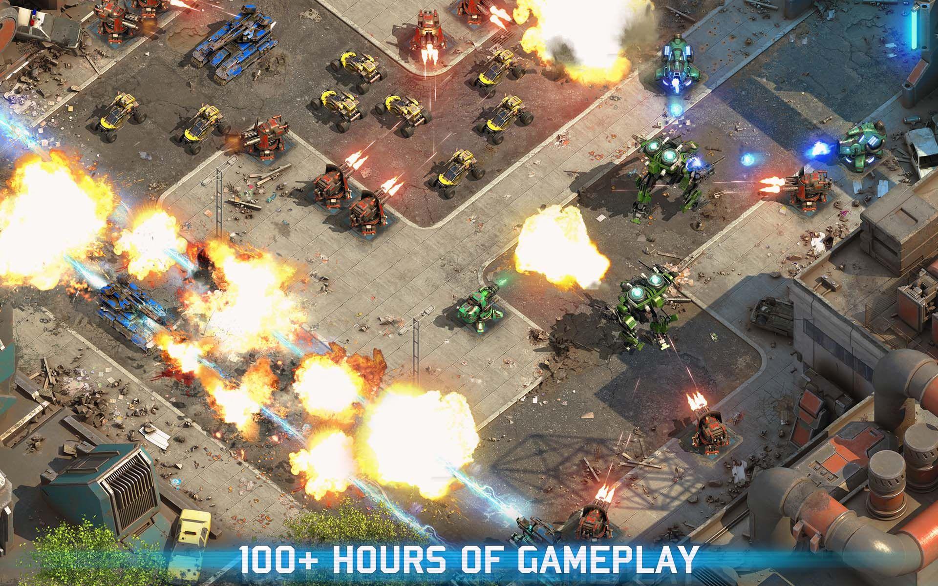 Epic War TD 2 Epic, War, TD War, Games