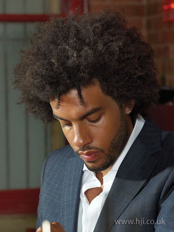 Cool 1000 Images About Afro Men Hairstyles On Pinterest Locs Hair Short Hairstyles Gunalazisus