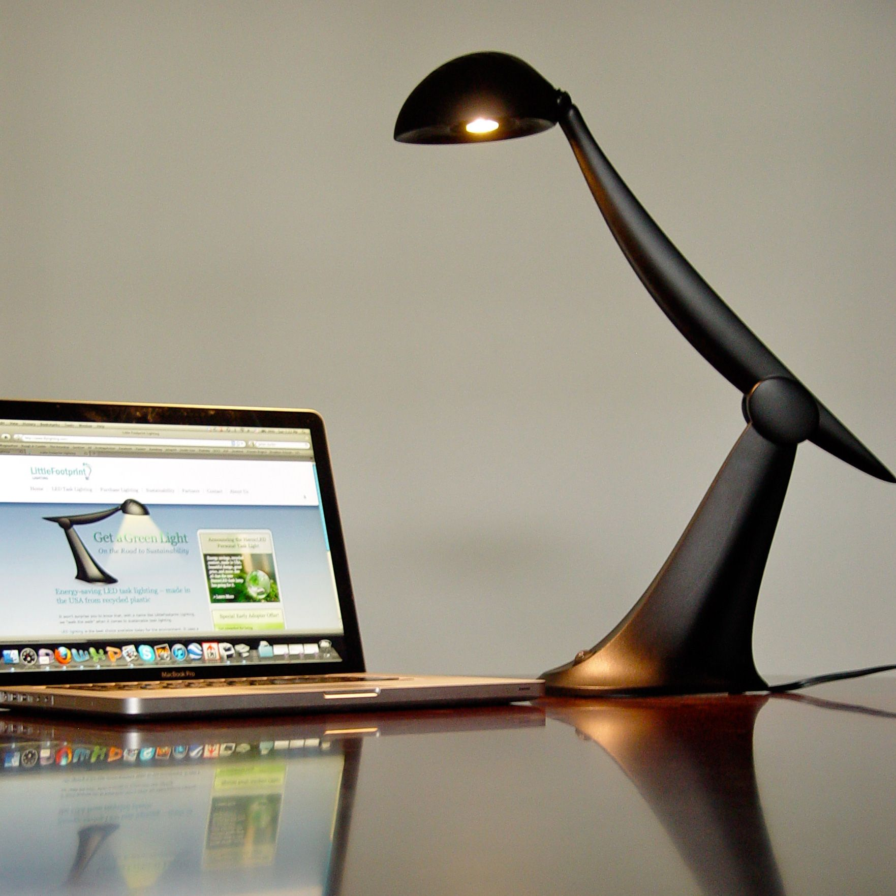 best Cool Desk Lamp , Fancy Cool Desk Lamp 38 Home Design Ideas ...