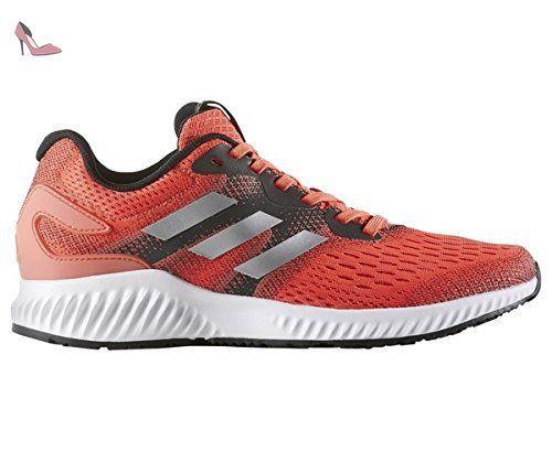easy chaussure adidas