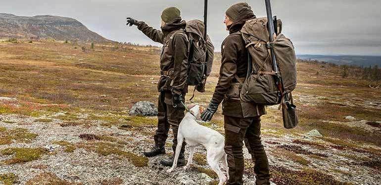Free hunter education study guide core exam quiz study