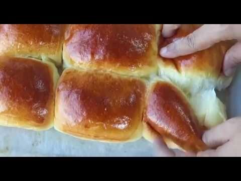 Painici Arabesti Chifle Foarte Pufoase Cu Lapte O Reteta Simpla De Chifle De Casa Painici Moi Cu Coaja Subtire Si Miez Food Bread And Pastries Cake Recipes