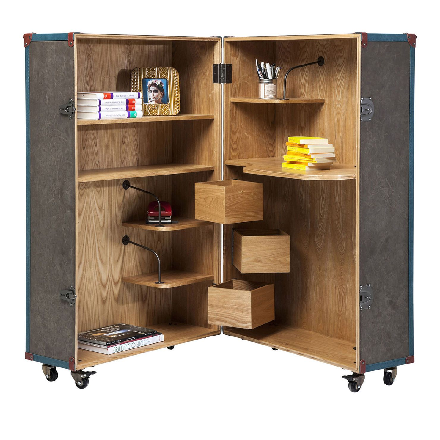 Miami Office Trunk Kare Sale Design Tv Furniture
