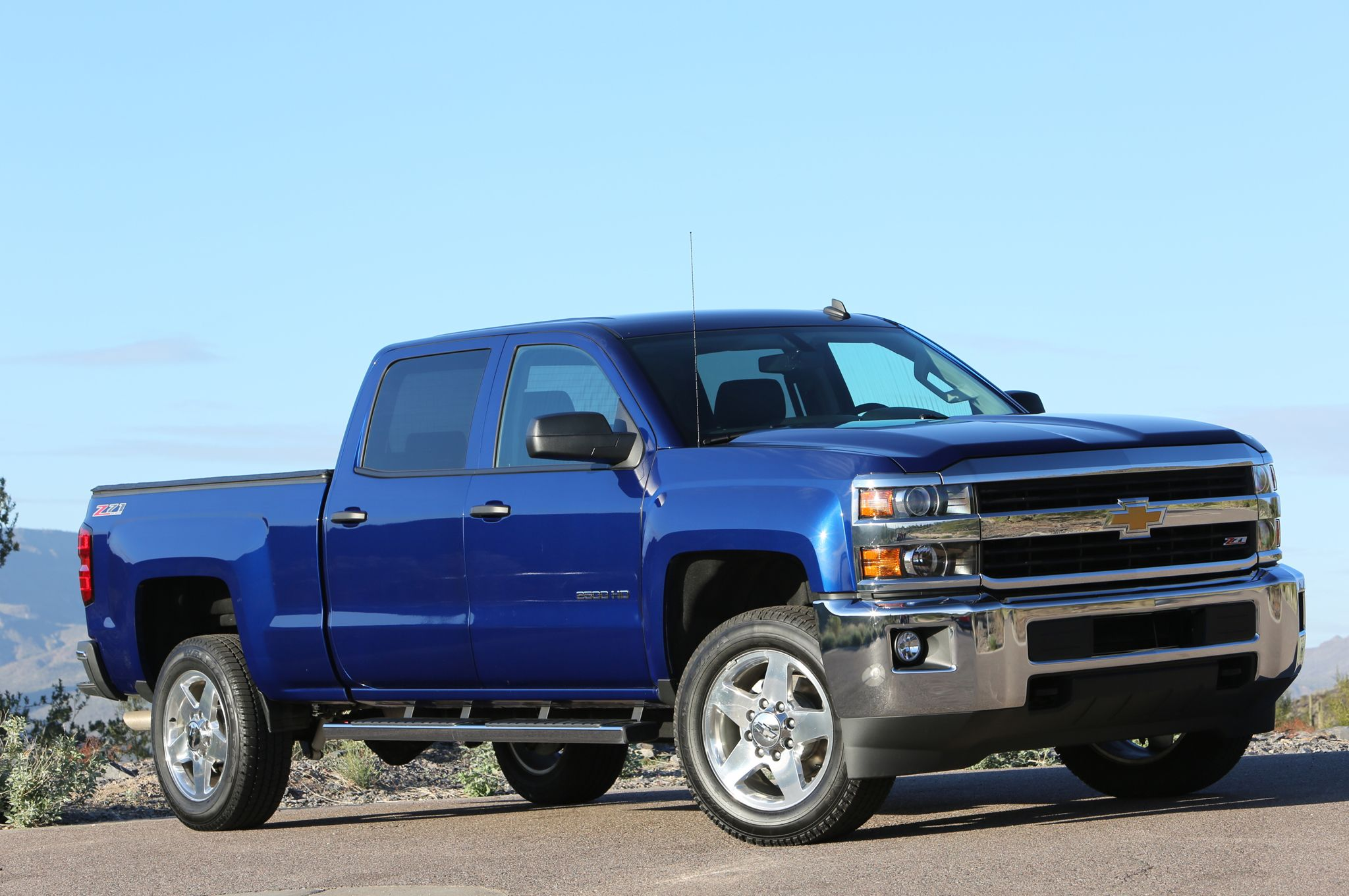 2020 Chevy Silverado 1500 Review Pricing And Specs Diesel Trucks Duramax Chevrolet Silverado Chevrolet Silverado 2500
