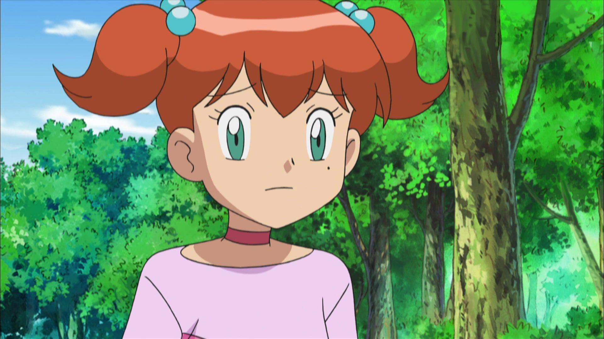 Picture nekd girl pokemon, nude demi lovato selena gomez