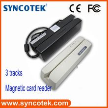 Suppliers Manufacturers Exporters Importers Magnetic Card Magnetic Card Reader Member Card