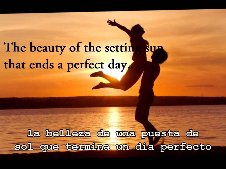 Boy hairstyle shayari lily belleus ballet recital song love jim brickman beautiful as