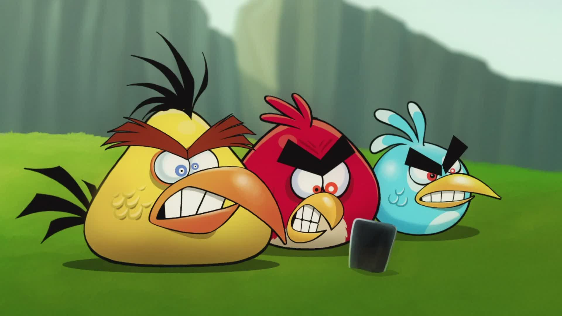 hd wallpapers widescreen 1080p 3d | wallpaper angry birds