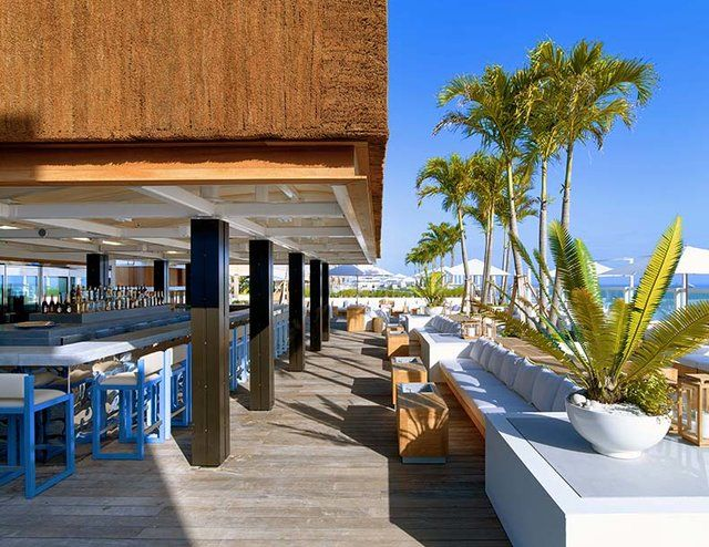 Die Besten Hotels In Miami Beach