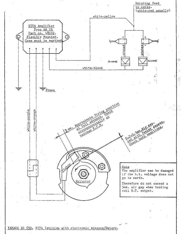 10+ yamaha v50 motorcycle wiring diagram - motorcycle diagram - wiringg.net  | motorcycle wiring, diagram, motorcycle  www.pinterest.ph