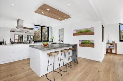 the block bedrooms google search eldhús pinterest kitchens