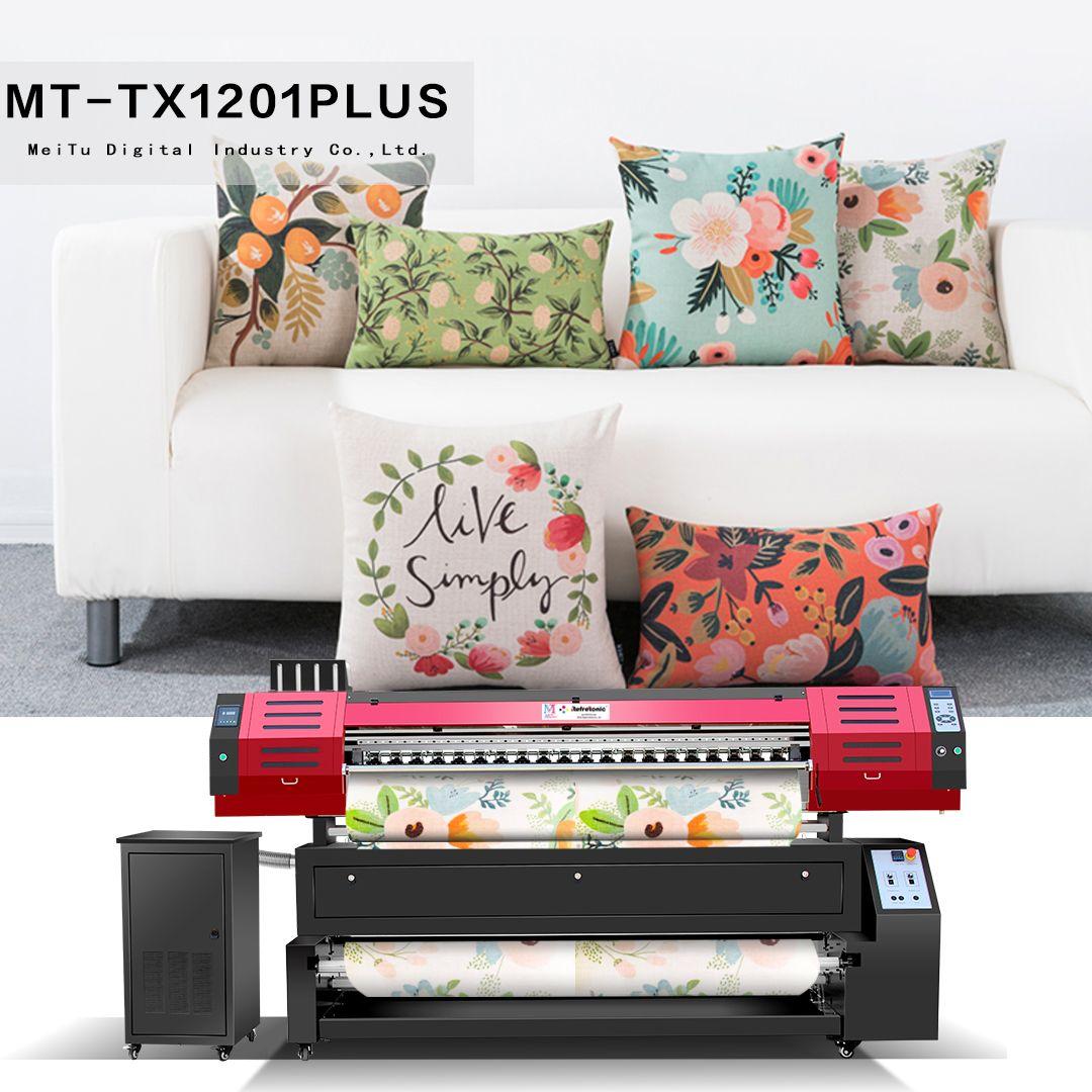 Textile Printer Application Sofa Fabric Curtain Fabric Shower Curtain Fabric Pillow Fabric Cushion Fabric Polyester Fla Tent Fabric Fabric Sofa Cushion Fabric