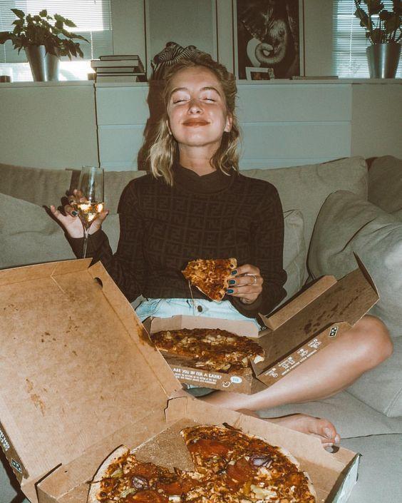 Photo of Foto che devi caricare nelle tue storie il venerdì – #foto #storie #subir # t… #Pizza – Pizza
