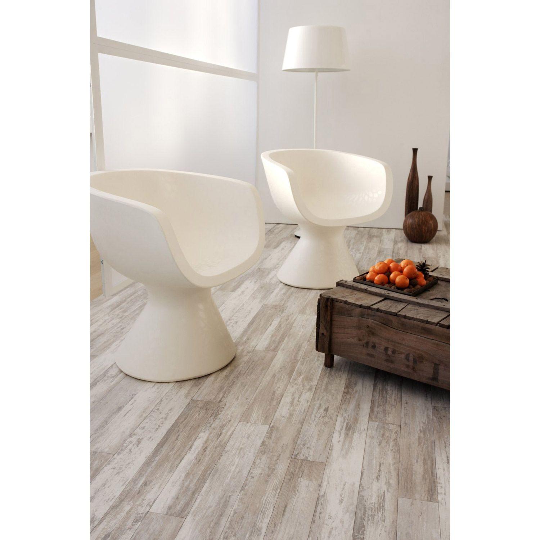 sol vinyle 4m colors lame harlem tarkett blanc leroy merlin - Sol Tarkett Leroy Merlin
