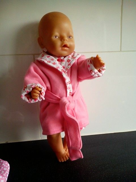 Pin On Everything Doll