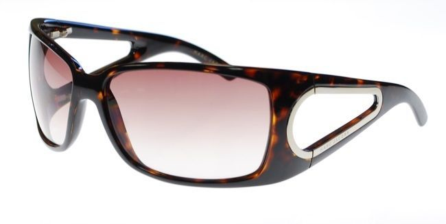 f080a2f5e2b Marc Jacobs 042 S Sunglasses by Marc Jacobs Tortoise New Brown Vintage   MarcJacobs