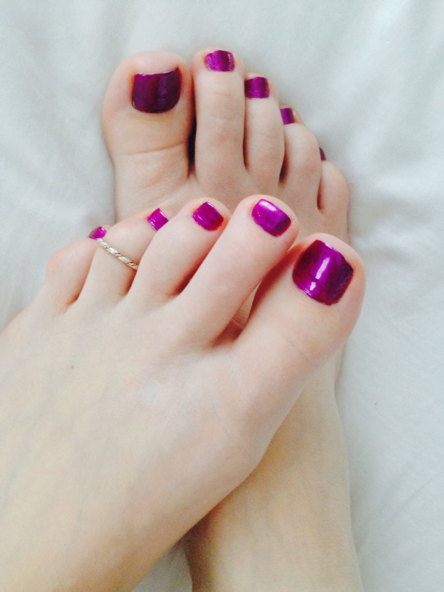 Love this Mardi Gras color | Girly | Pinterest | Mardi gras, Sexy ...