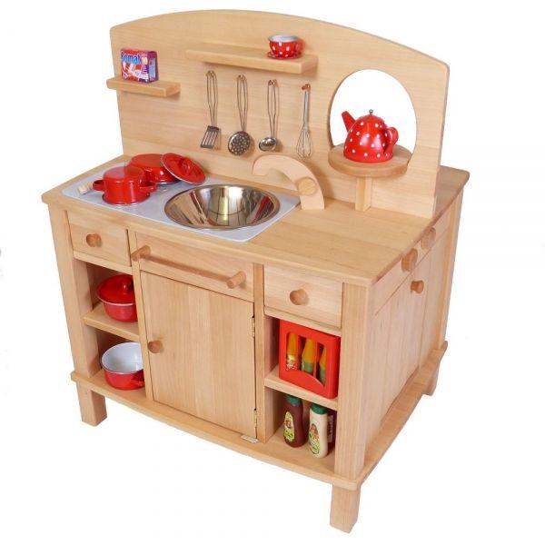 Kinderküche \