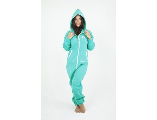 I don't think this is dresscode for work, but I'd so wear it if I could! Roozt - GOSOLO of Sweden - Onesie