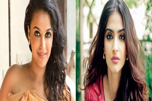 Swara Bhaskar to team up with Sonam Kapoor for her next?