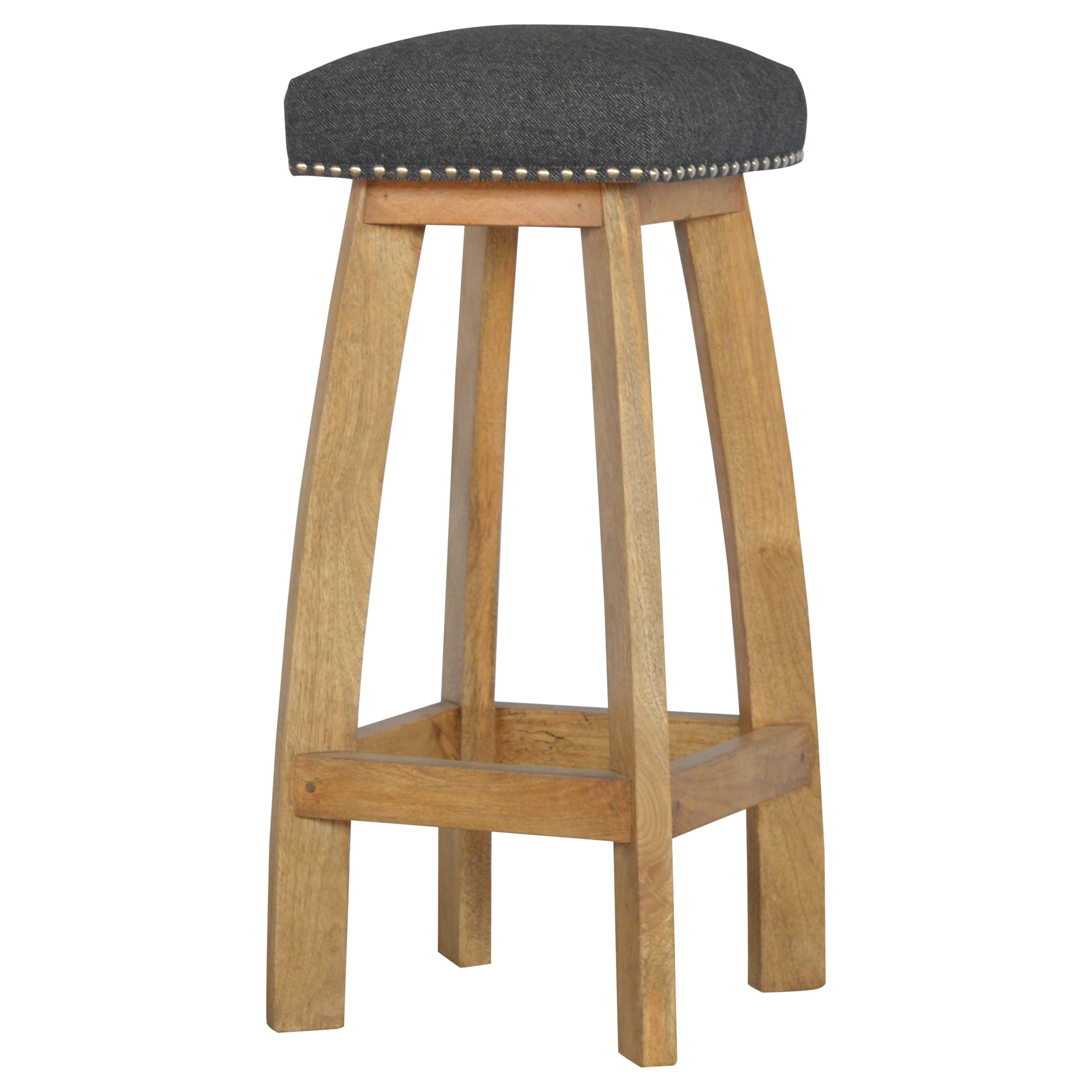 Barmöbel Set Strong Bar Stools Barhocker Wood Bar Stools Bar Stools Und