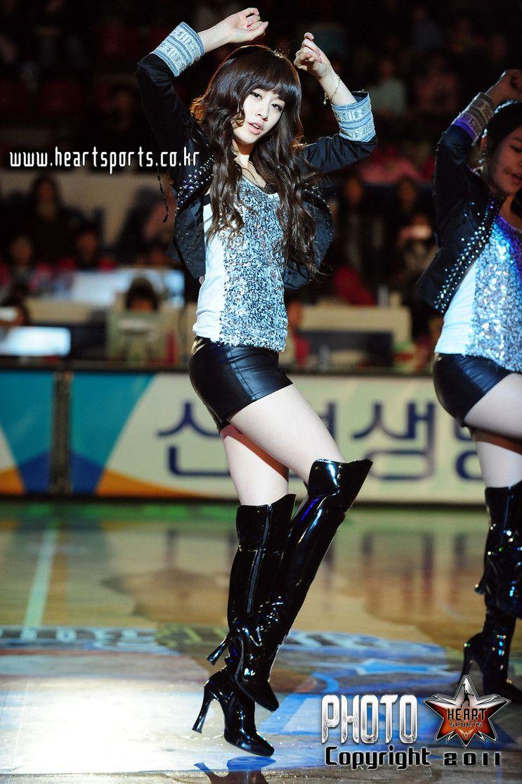 T-ara - JiYeon