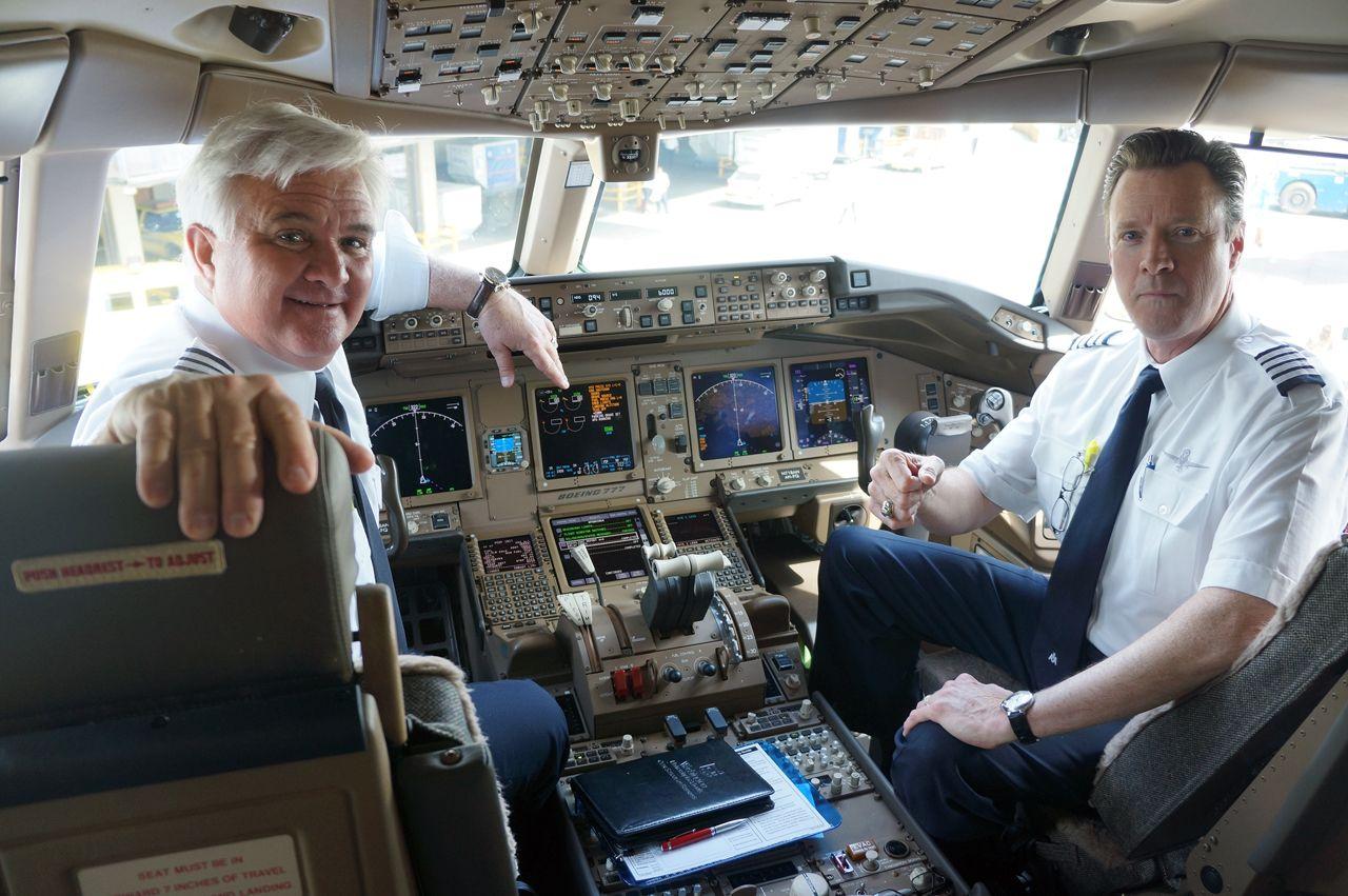 American Airlines Inaugural 777 300er Flight American Airlines American Airlines Flight Attendant Airlines