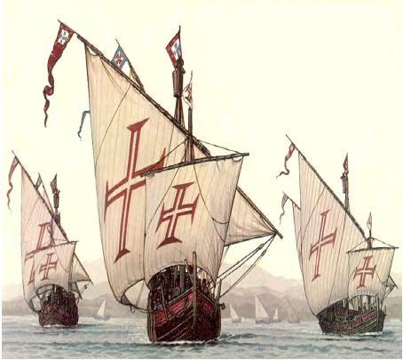 Séculos XII a XIX