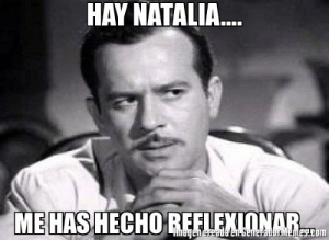 Via Me Me Humor Mexicano Pedro Infante Humor