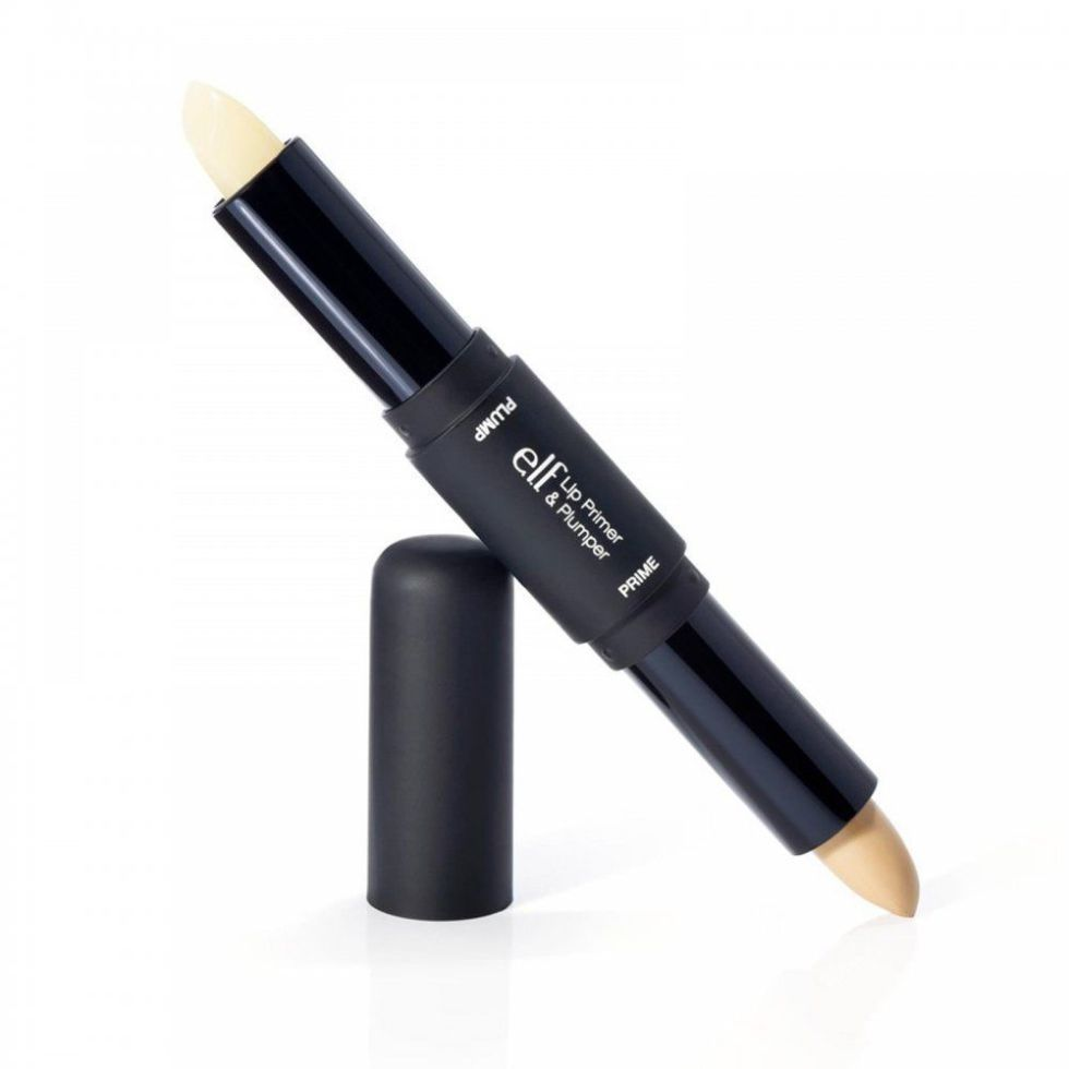 Lip Primer Pencil And Treatments To Prolong Color Payoff Lip Primer Lipstick Primer Natural Lips