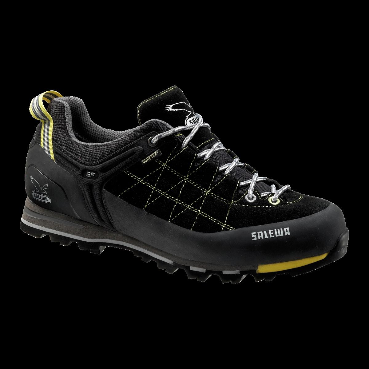Salewa Mountain Trainer GTX £109.00 | Best hiking shoes