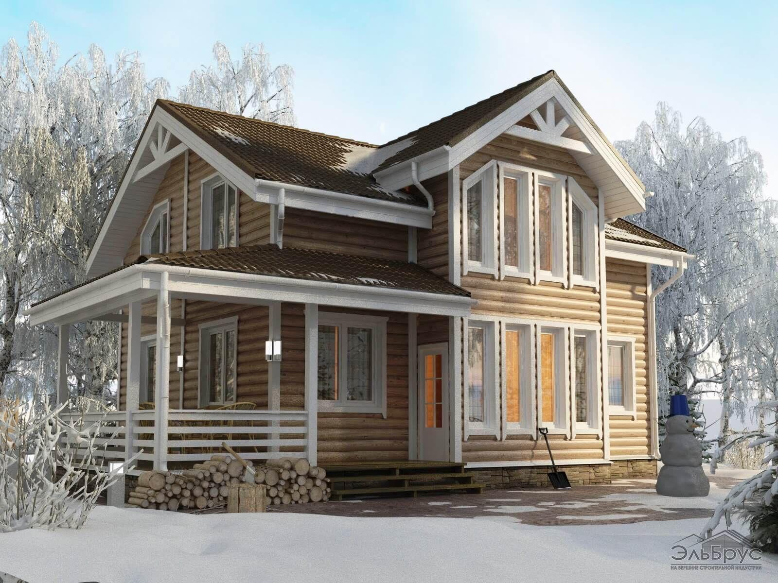 Эльбрус строительная компания официальный сайт пенза создания сайтов онлайн