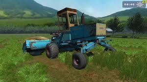 Http Www Ls 2013 Com Trucks Farming Simulator Truck Mods
