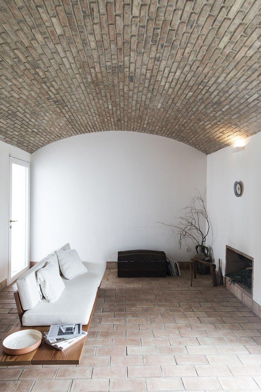 Sunday Sanctuary Casa Modesta Home Interior Interior Design