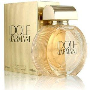 Women For Giorgio Perfume Armani IdolePerfumes w80PnOk
