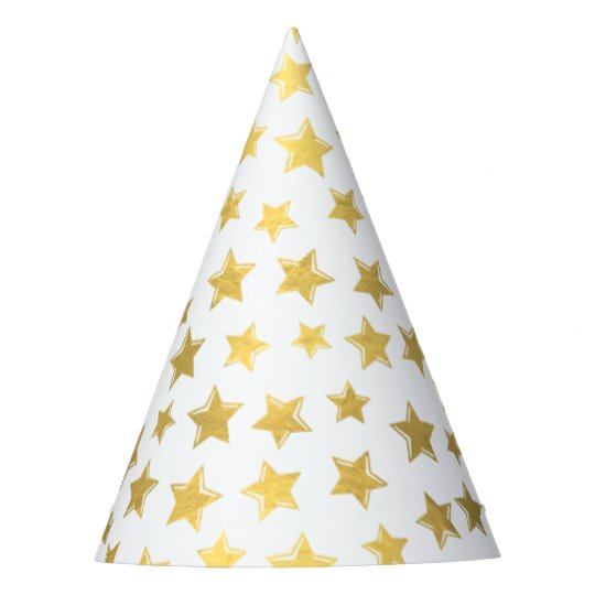 Pin On Birthday Party Themes