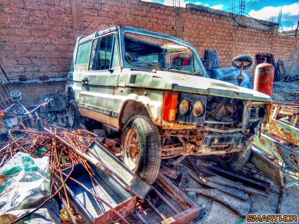 سيارات قديمة Monster Trucks Vehicles Trucks