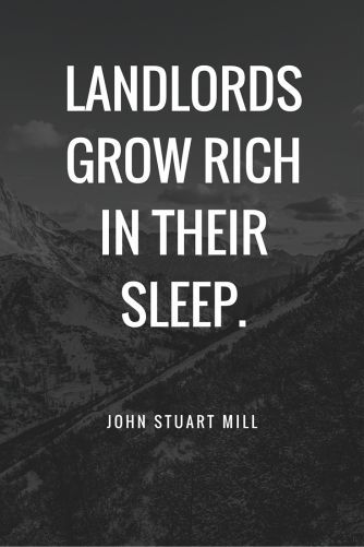 Real Estate Quotes The Greatest Real Estate Quotes | Let'$ Flip Together | Real  Real Estate Quotes