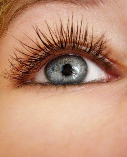 bf559552c7b How to Apply False Eyelashes in 7 Steps | I Think ill take 6 ...