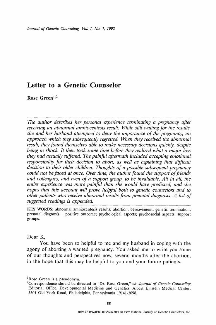 Academic Cover Letter Sample Cover Letters Academic Jobs Resume Builder Letter Journal