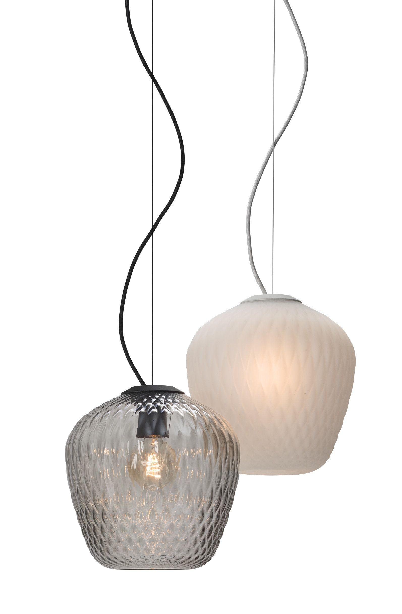 And Tradition Lamp Blown Anhanger Lampen Pendelleuchte Modern Hangeleuchte