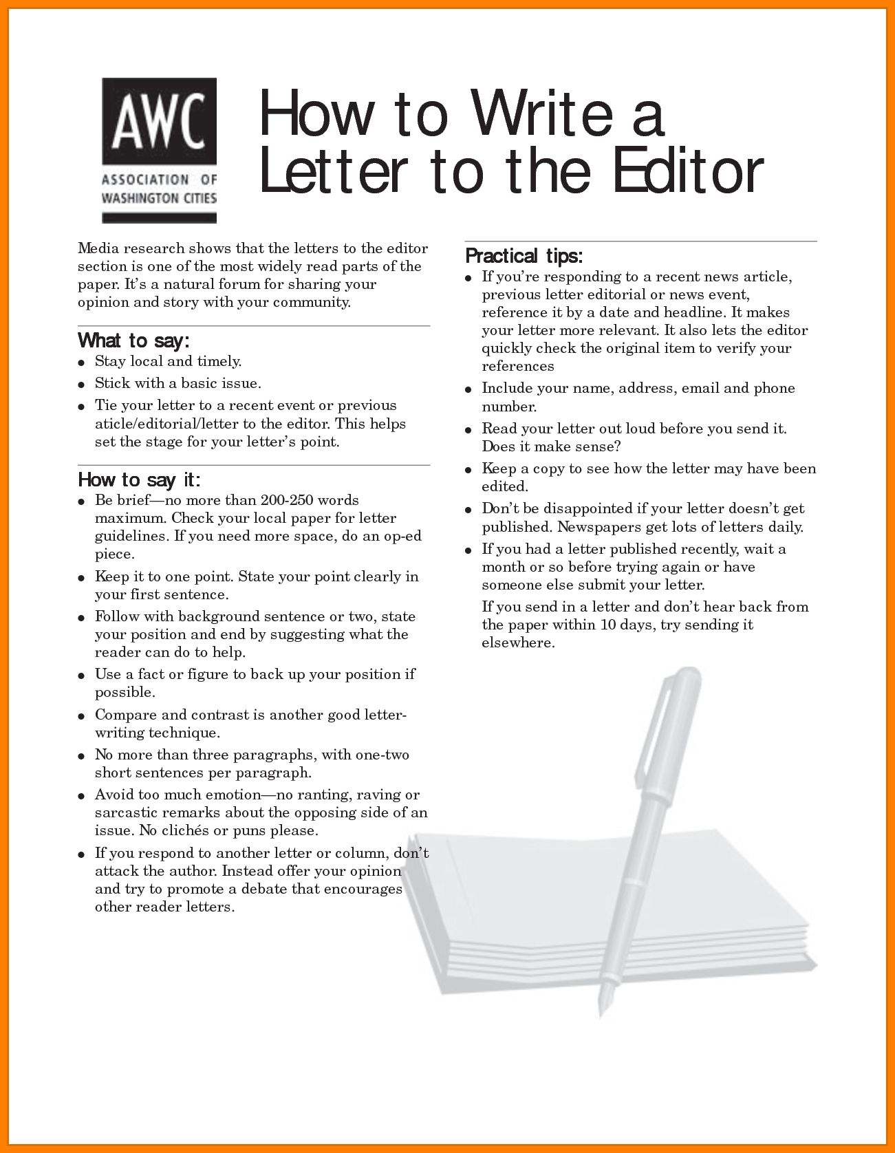 submit letter to the editor letters free sle letters