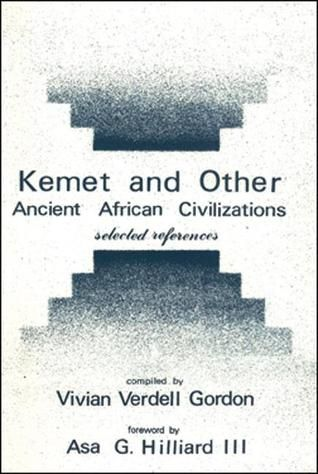 Kemet and other ancient african civilizations selected references kemet and other ancient african civilizations selected references publicscrutiny Choice Image