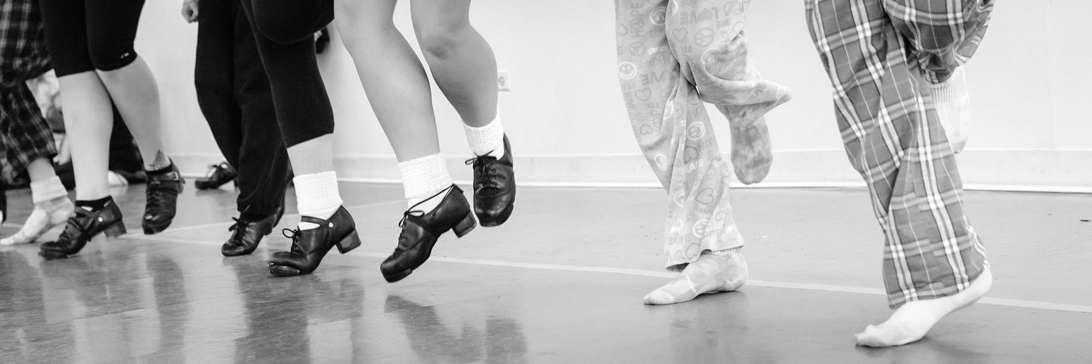 Irish Dance Portfolio Photograph Highlands Ranch Photographer Frame The Moment Photography Ftmirishdance